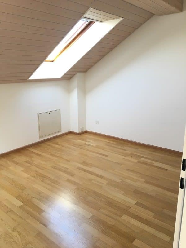 Bartenheimerstrasse 13