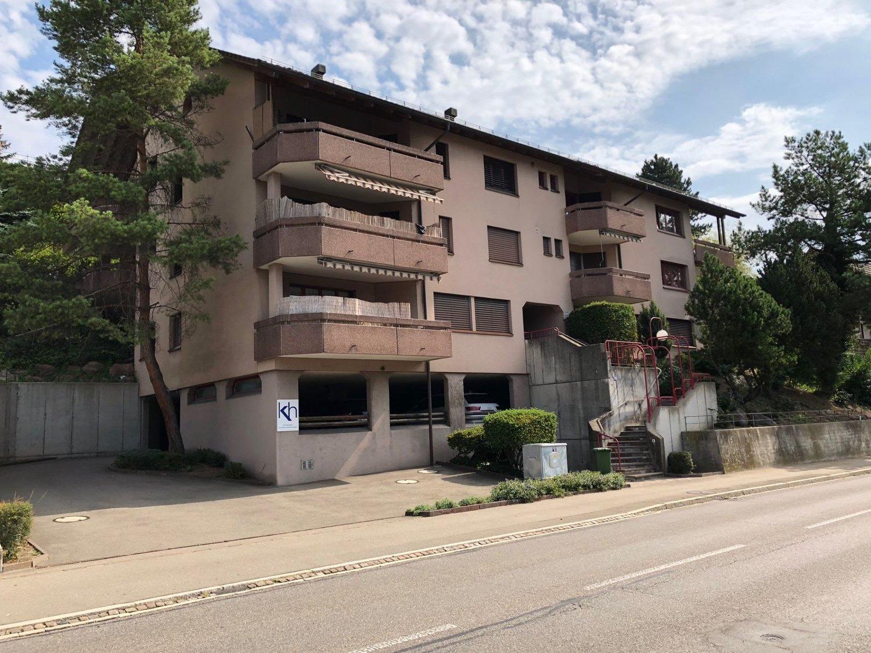Wülflingerstrasse 380