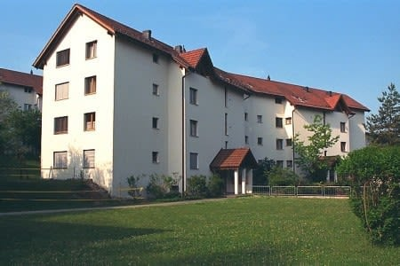 Wellhauserweg 36a