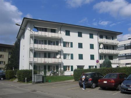 Amsleracherweg 12
