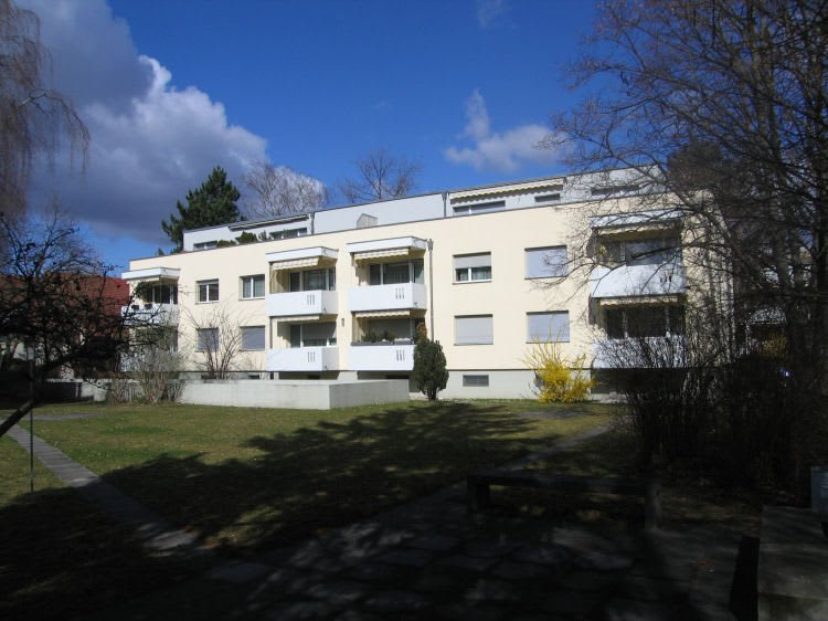Bruggartenweg 3
