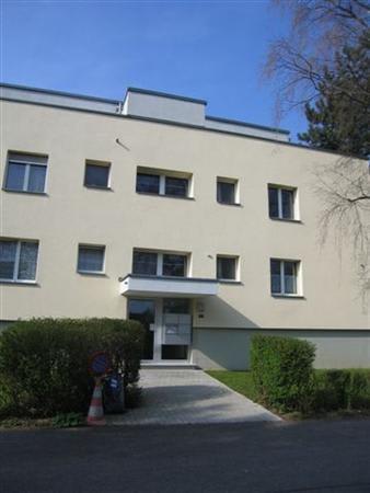 Bruggartenweg 5