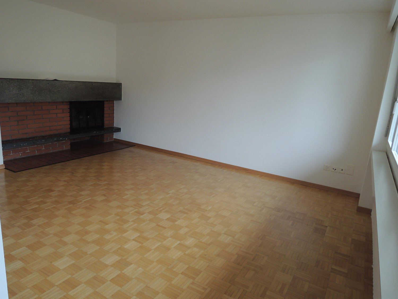 Schlossbergstr. 5b