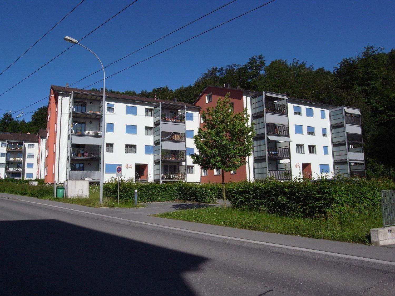 Würzenbachstr. 44