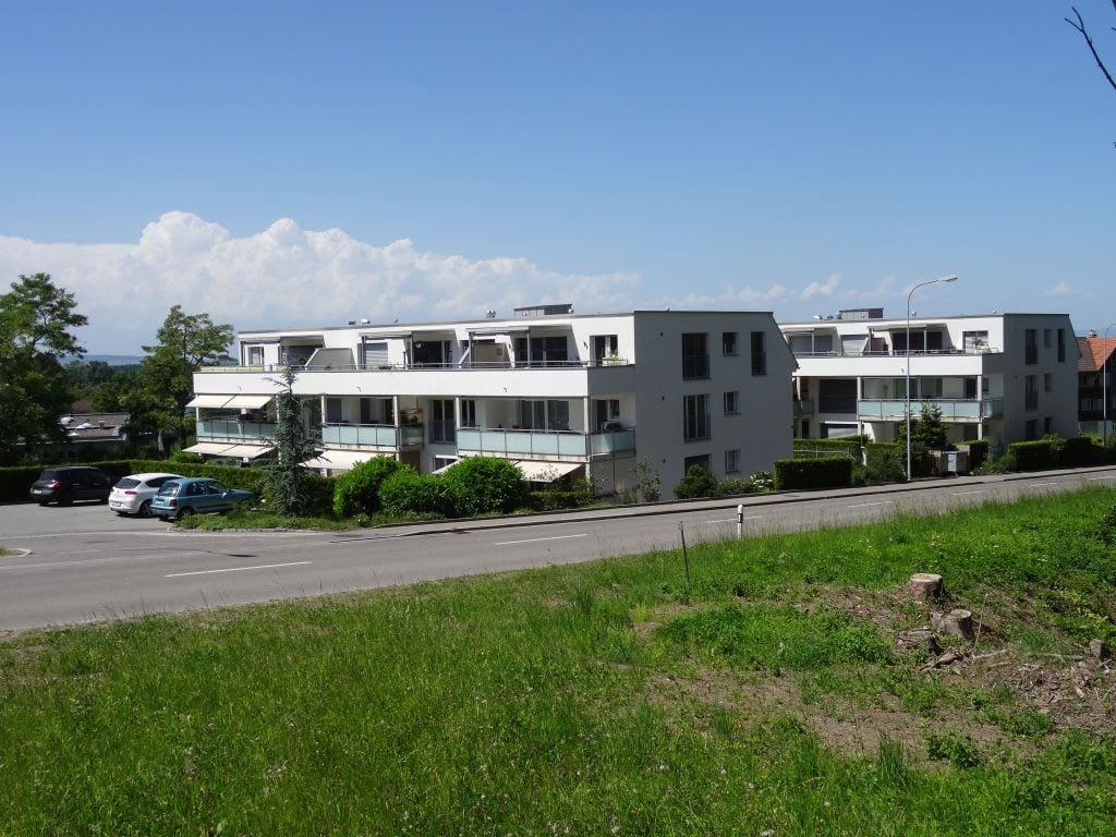 Oberwaldstr. 22