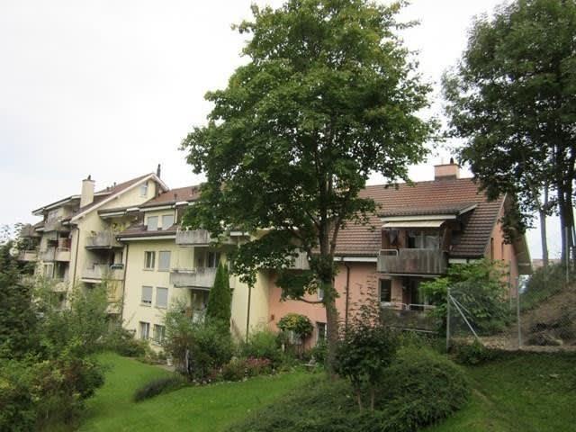 Bruggwaldstr. 117