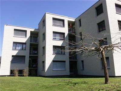 Schönauweg 9