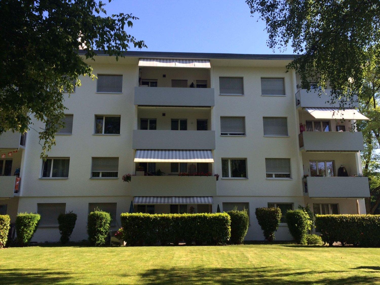 Grosswiesenstrasse 168