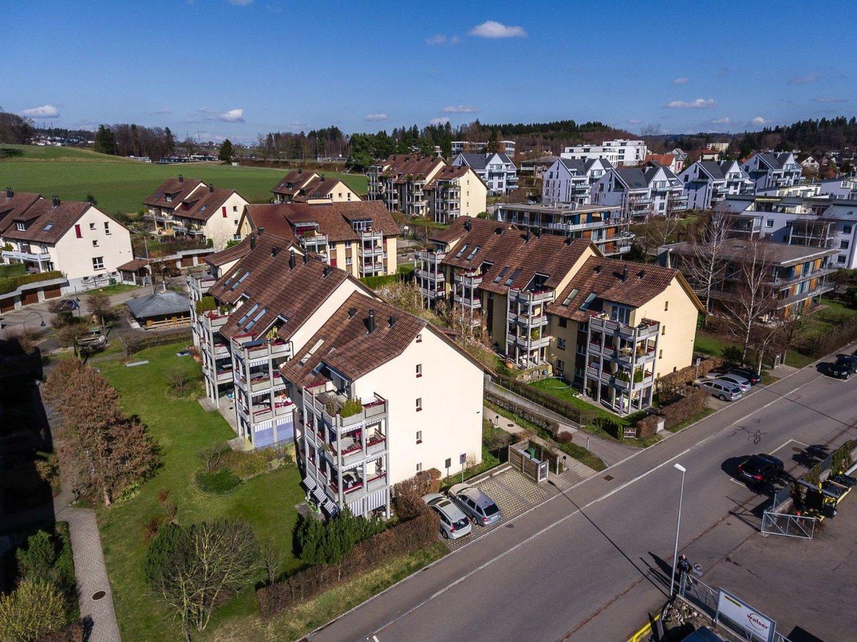 Grundacherstrasse 14