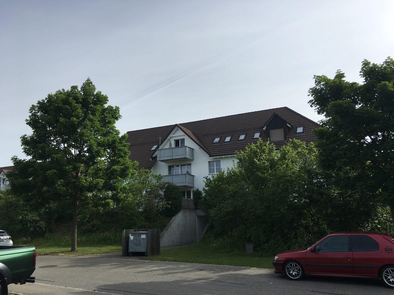 Breitackerstrasse 38