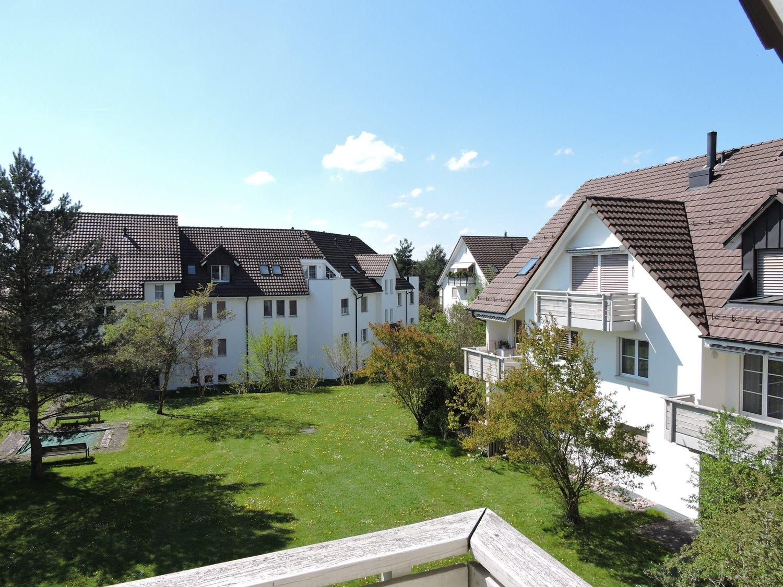 Breitackerstrasse 29