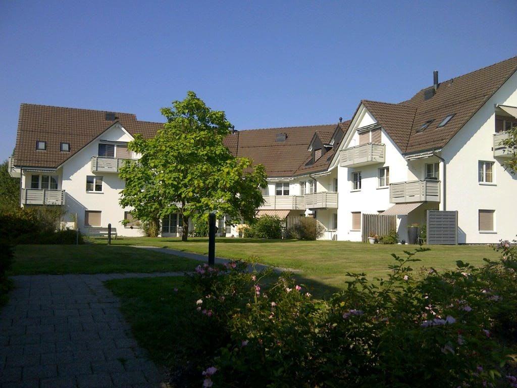 Breitackerstrasse 43
