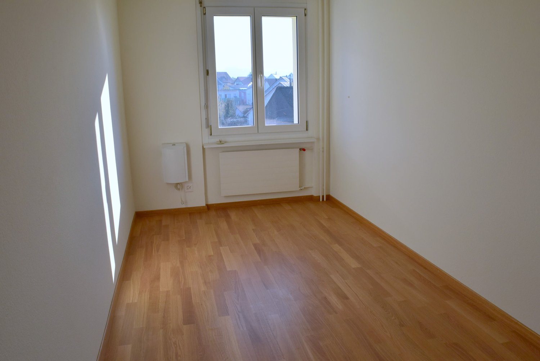 Brestenbühlstrasse 48