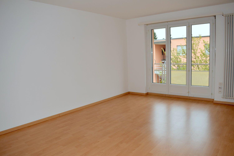 Lindenweg 1