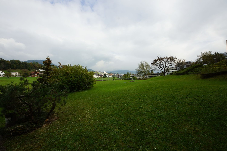 Bergstrasse 6b