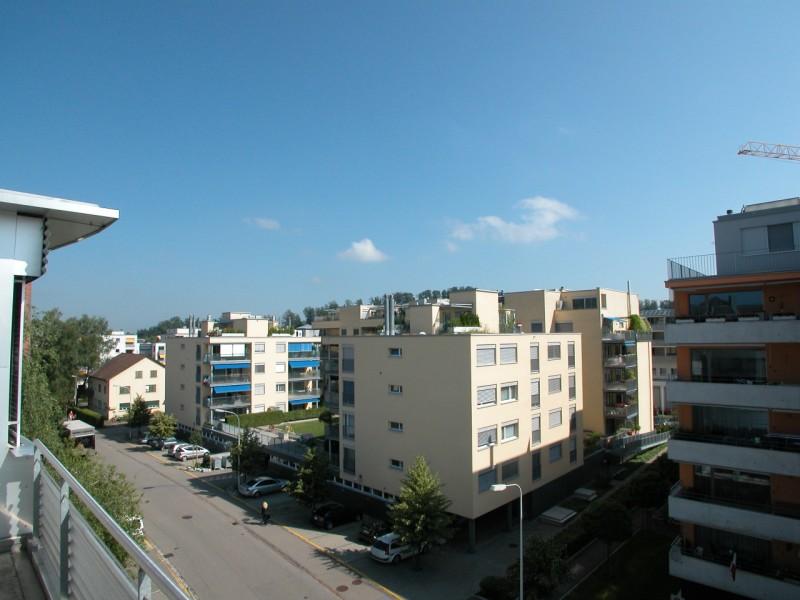 Brunnenstrasse 1