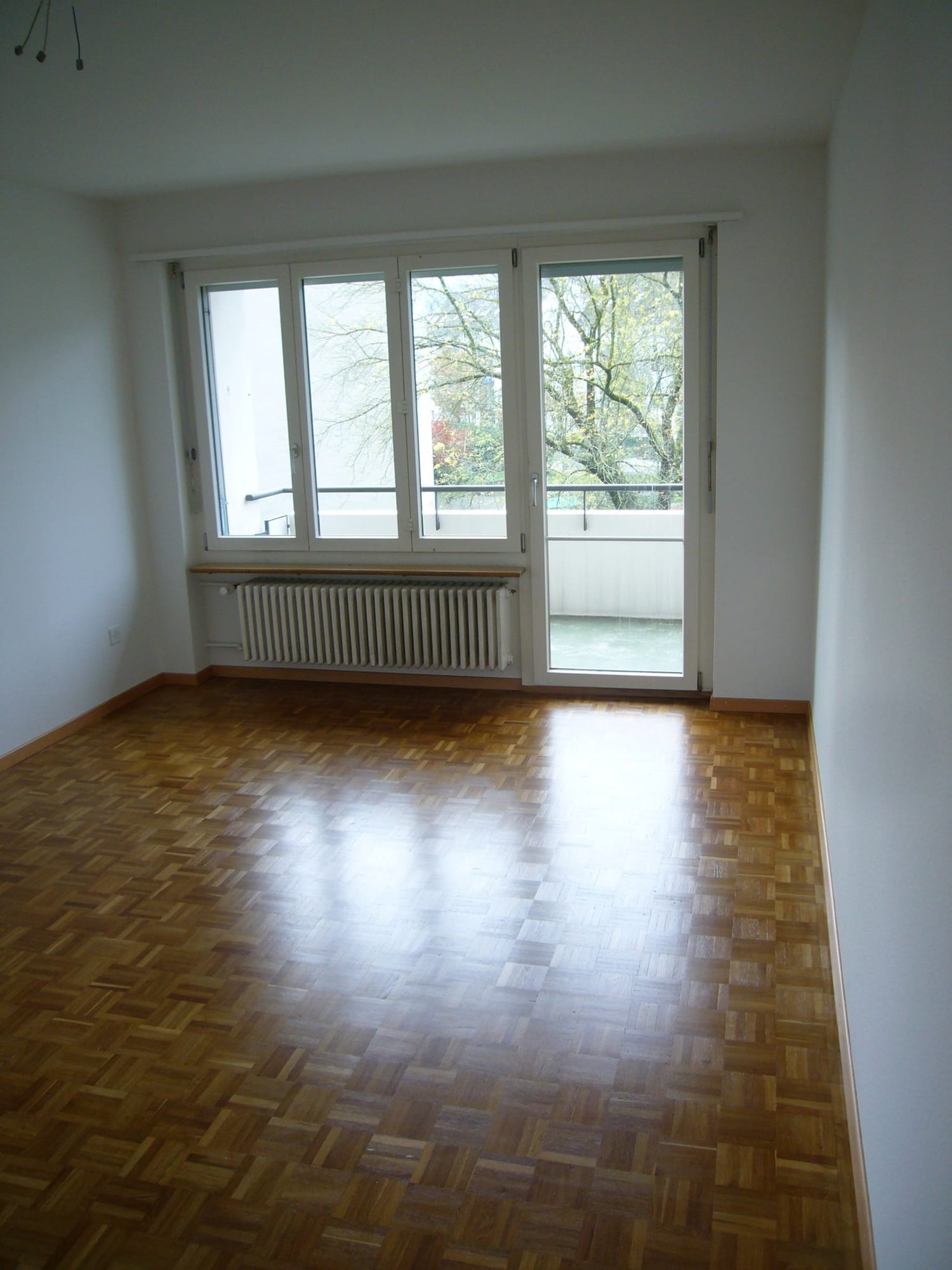 Hegifeldstrasse 66