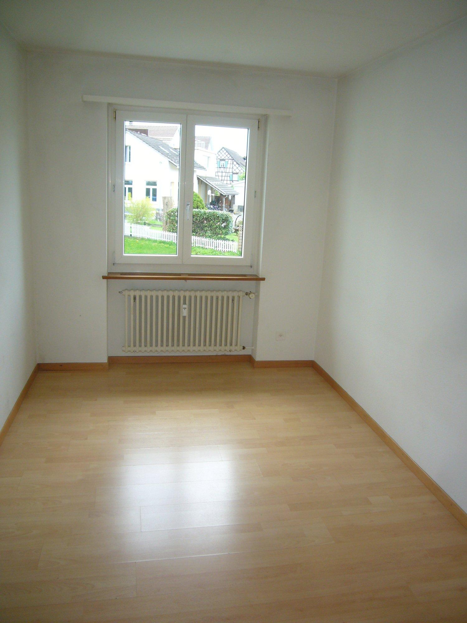 Morgentalstrasse 9