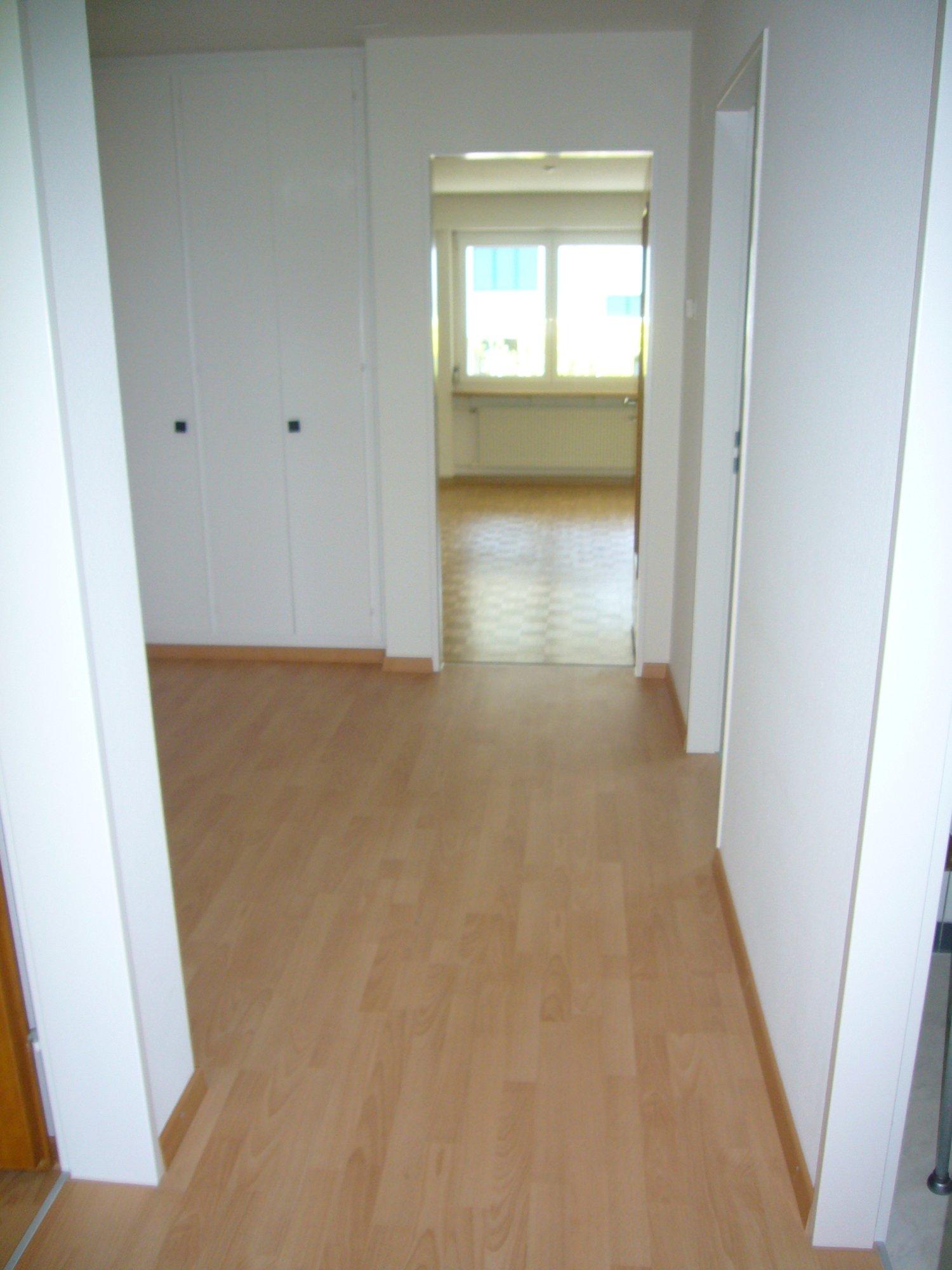 Oberhofstrasse 9