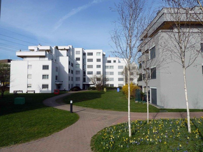 Talackerstrasse 35