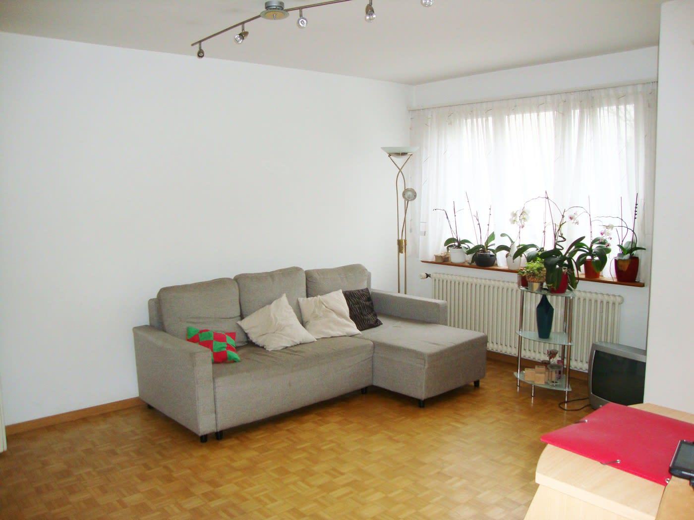 Erachfeldstrasse 21