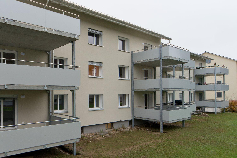 Tannenstrasse 31