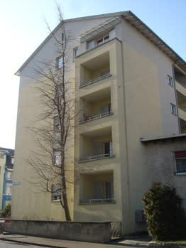 Häsingerstrasse 44