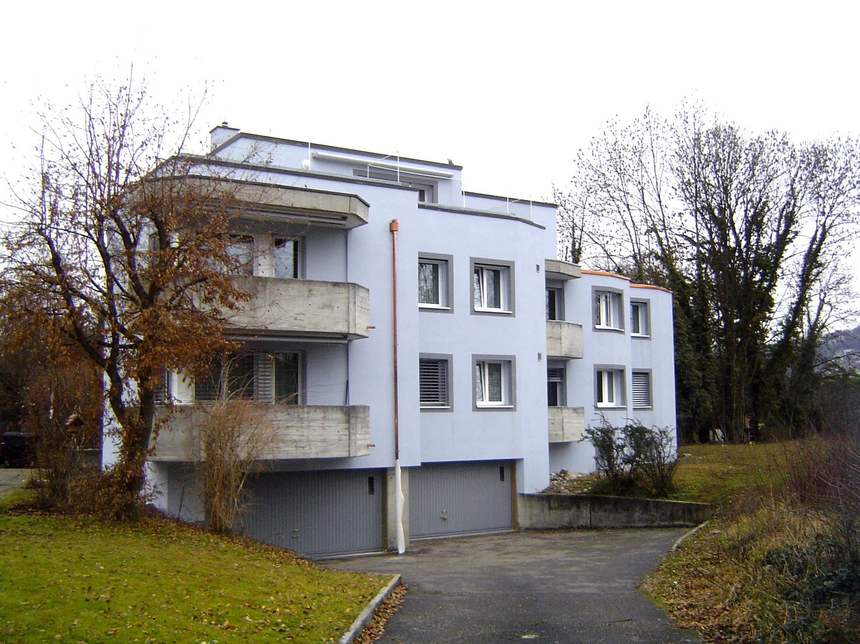 Dornacherweg 100