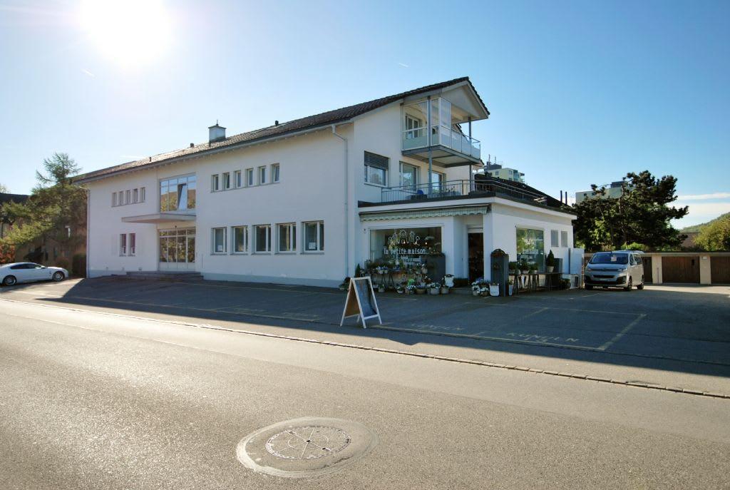 Wydenstrasse 14