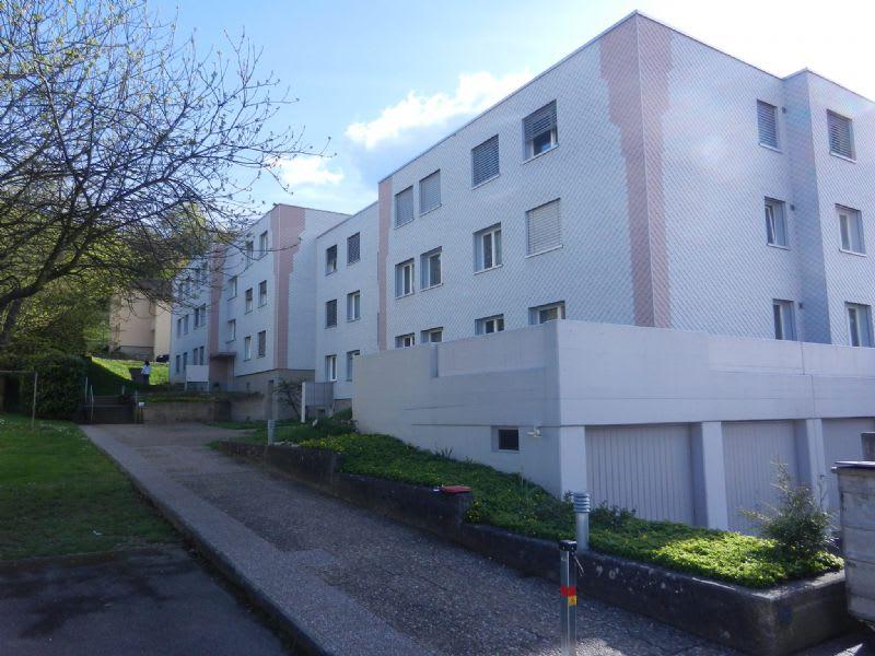 Neuhofstrasse 18