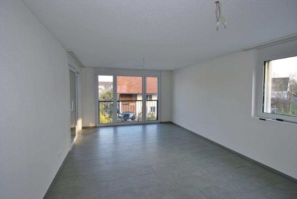 Unteräschstrasse 5A