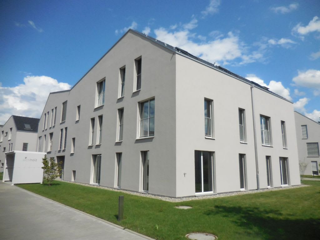 Eichholzstrasse 37