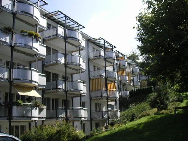 Windeggstrasse 37