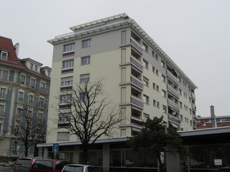 Rue Blanchoud 2