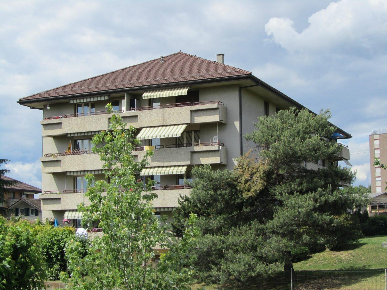 Ch. de la Forêt 6