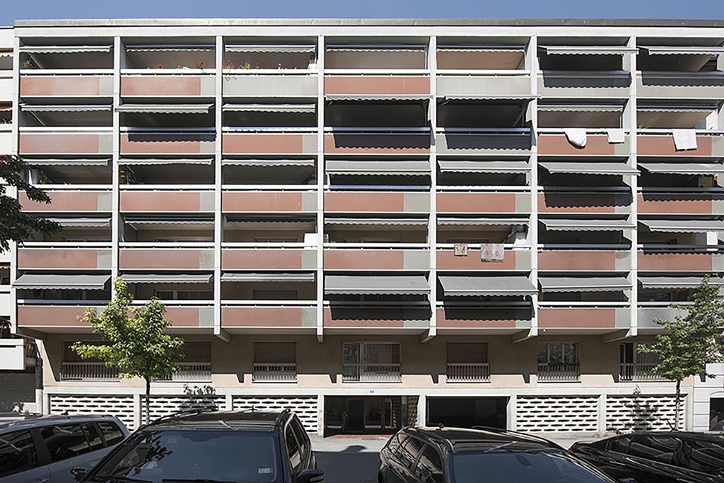 Avenue Mayor-Vautier 30