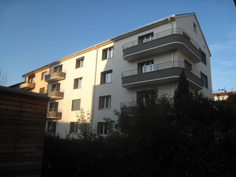 Tösstalstrasse 82