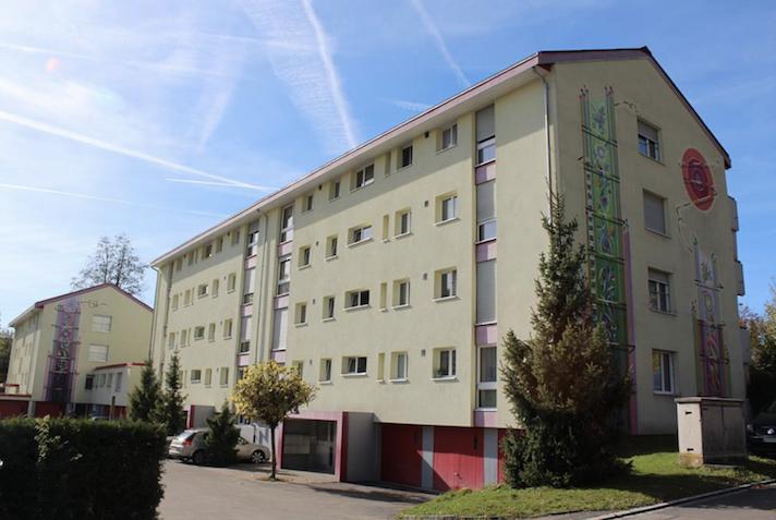 Hertenstrasse 17b
