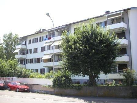 Bruggackerstrasse 42