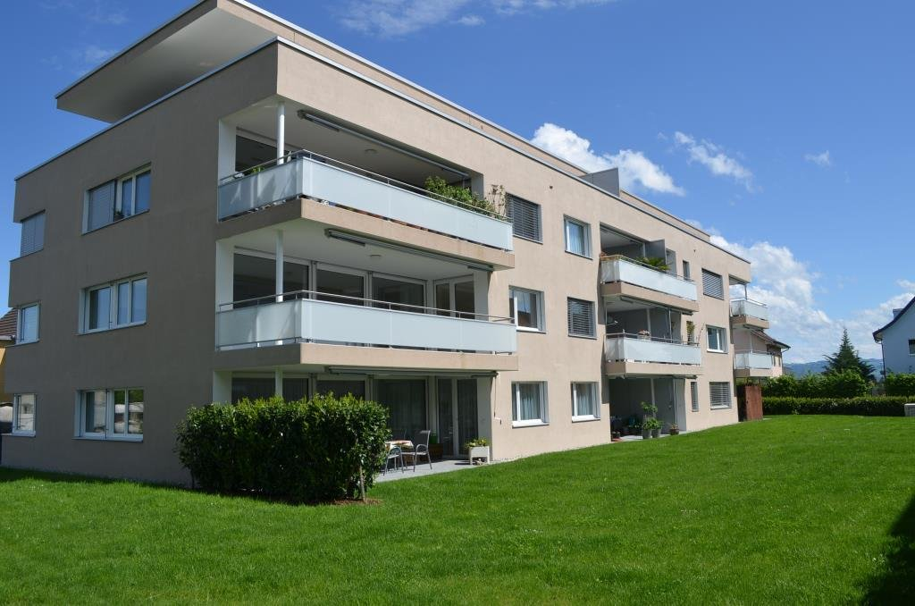 Amriswilerstrasse 12a