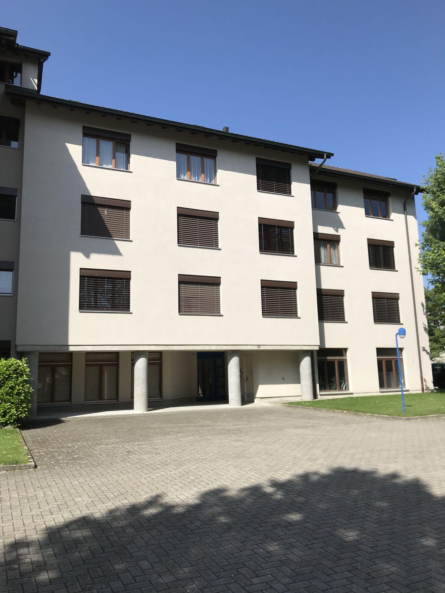 Fähndrichweg 17