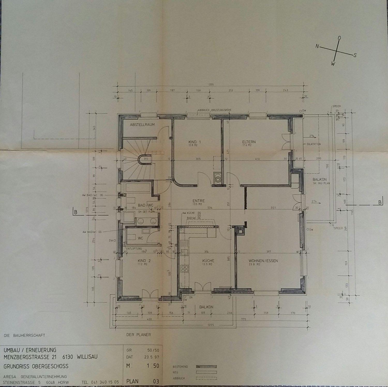Menzbergstrasse 21