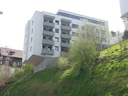 Berneggstr. 50