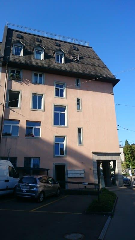 St. Jakobstrasse 16