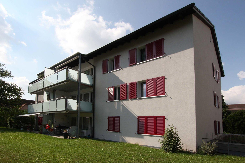Kirchstrasse 10
