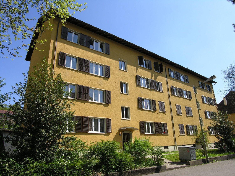 Eichliackerstrasse 65