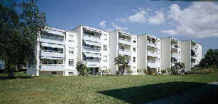 Breiteweg 12