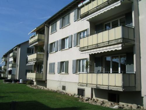Mardeläckerstrasse 14