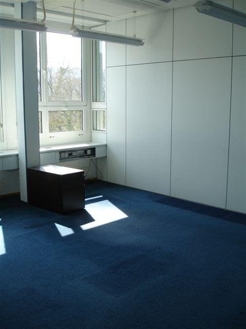 Miete: Bürogebäude an bester Lage