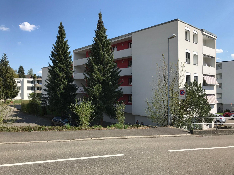 Breitenweg 28
